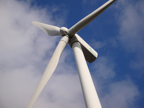 mehr pv weniger wind