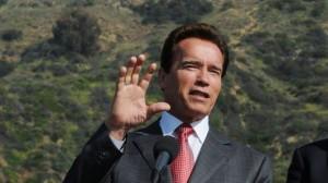 http://www.zeit.de/wirtschaft/2010-07/kalifornien-klimaschutz