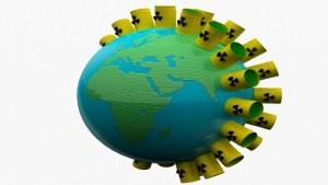 Africa Nuclear Power