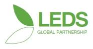 LEDS_GP_logo