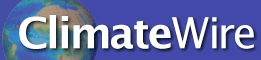 ClimateWire.Logo