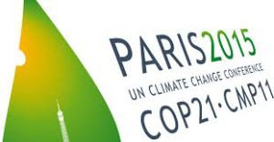 COP21.logo