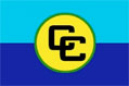 CARICOM.logo