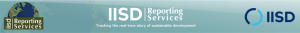 IISD_ReportingServices