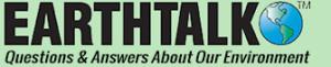 earthtalk_logo